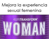 4LifeTransform Woman